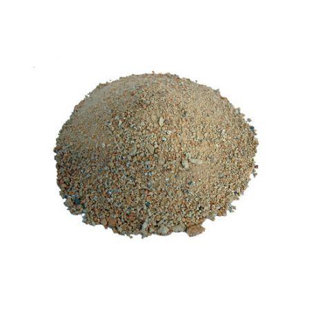 ciment refractaire chaudiere sac 5kg chambre de combustion chaudiere