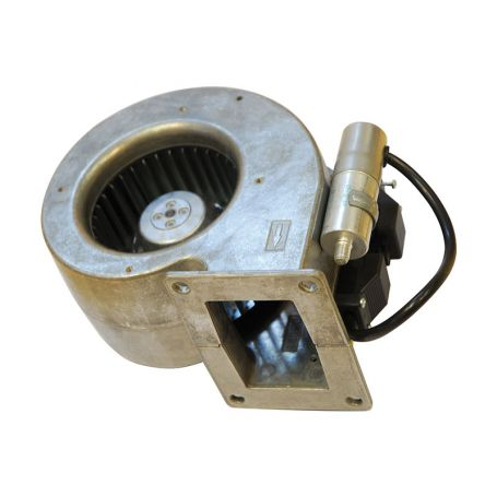 Ventilateur VIGAS EBM 16 à 80 kW