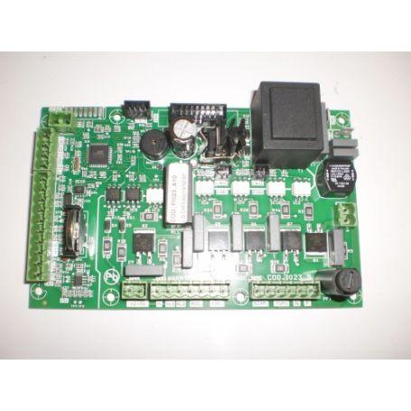 Carte électronique poêle à granulé Laminox IDRO
