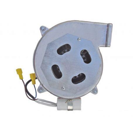Piece detachee chaudiere Solarbayer Ventilateur 14, 6 à 80 kW