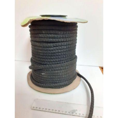 Joint rond porte poêle à granulés Laminox idro