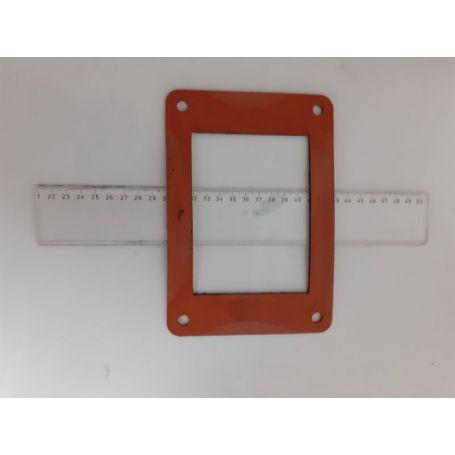 joint silicone largeur poêle à granulés sans électricité