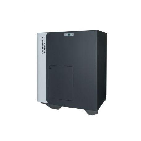 fonctionnement chaudiere Termoboiler Maxi 33 avec production ECS