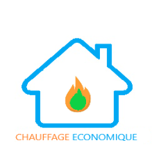 Chauffage Economique logo.png