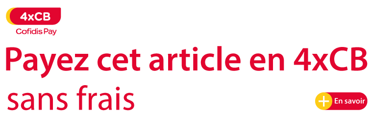 logo-Cofidis-Pay_4xcb-03.png