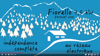 poele-a-granule-sans-electricite-playlist-youtube-200