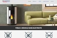 poele-a-granule-sans-electricite-site-informatif-200