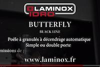 poele-double-face-butterfly-black-line-laminox-idro