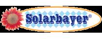 Solarbayer
